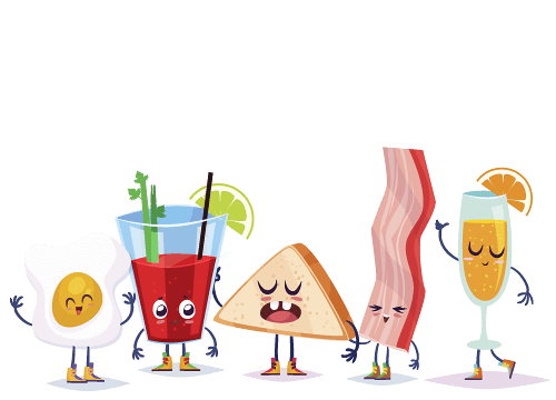 characters – 360px3_2