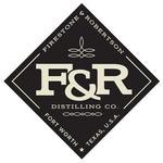 F&R Distilling