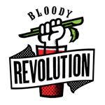 Bloody Revolution