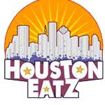 Houston Eatz