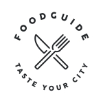 Houston Food Guide