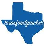 Texas Food Gawker
