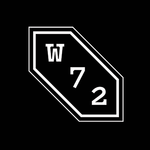 Warehouse 72