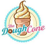 Dough Cone